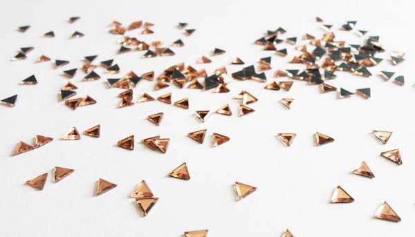 Grande triangulo salm n