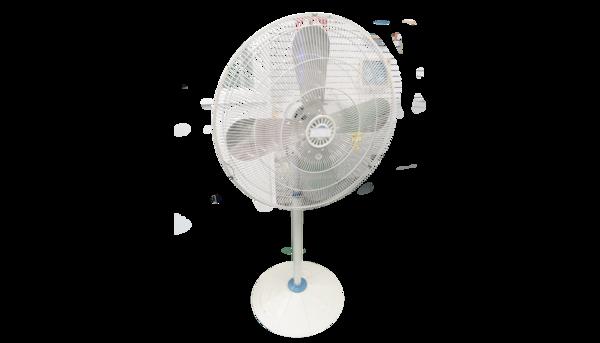 Grande ventilador  v1